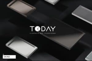 Como a Today.ag Revolucionou a Maneira de Gerar Novos Negócios