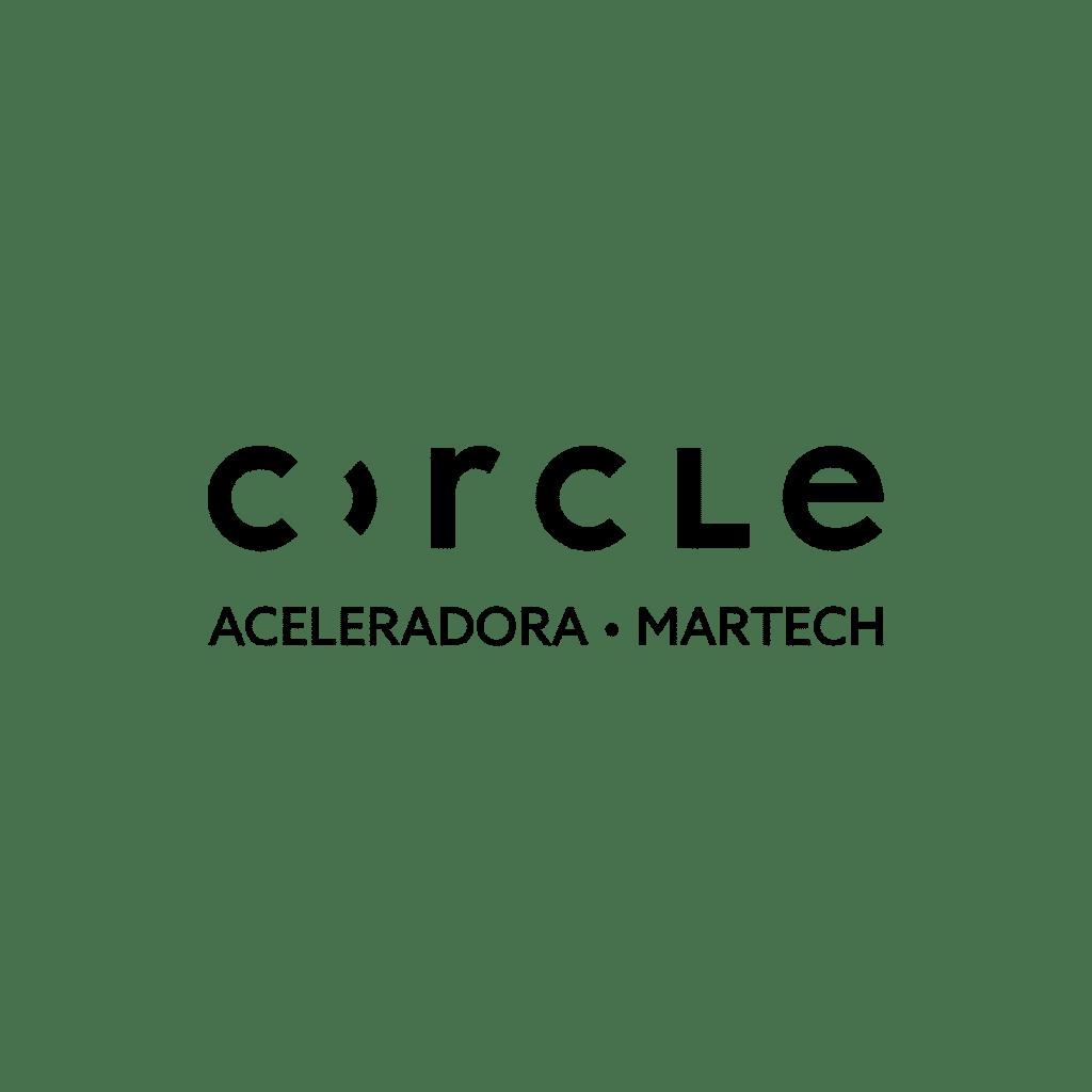 CIRCLE MARTECH