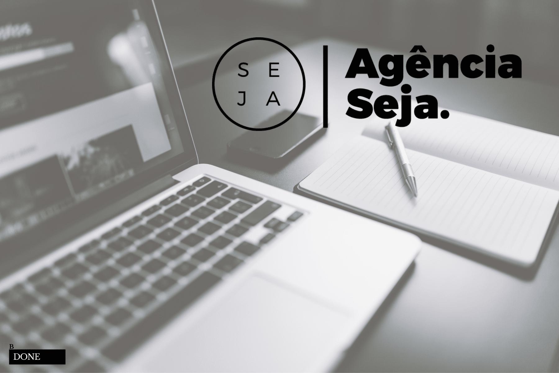 agencia-seja-case-bdone