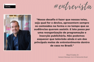 conteúdo-multiplataforma-ae-networks-brasil