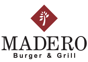 madero-logo