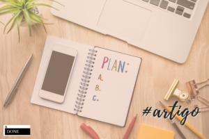 plano-de-marketing-digital-bdone