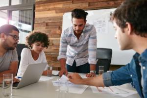 Agências de marketing: conheça os diferentes tipos de serviços