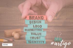 Branding para pequenas empresas